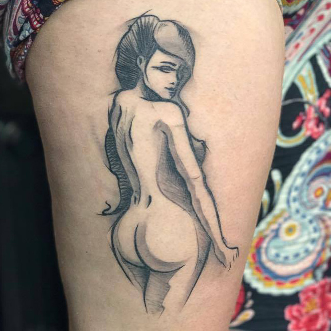 mister-sorn-woman-lifedrawing-woman-tattoo.jpg