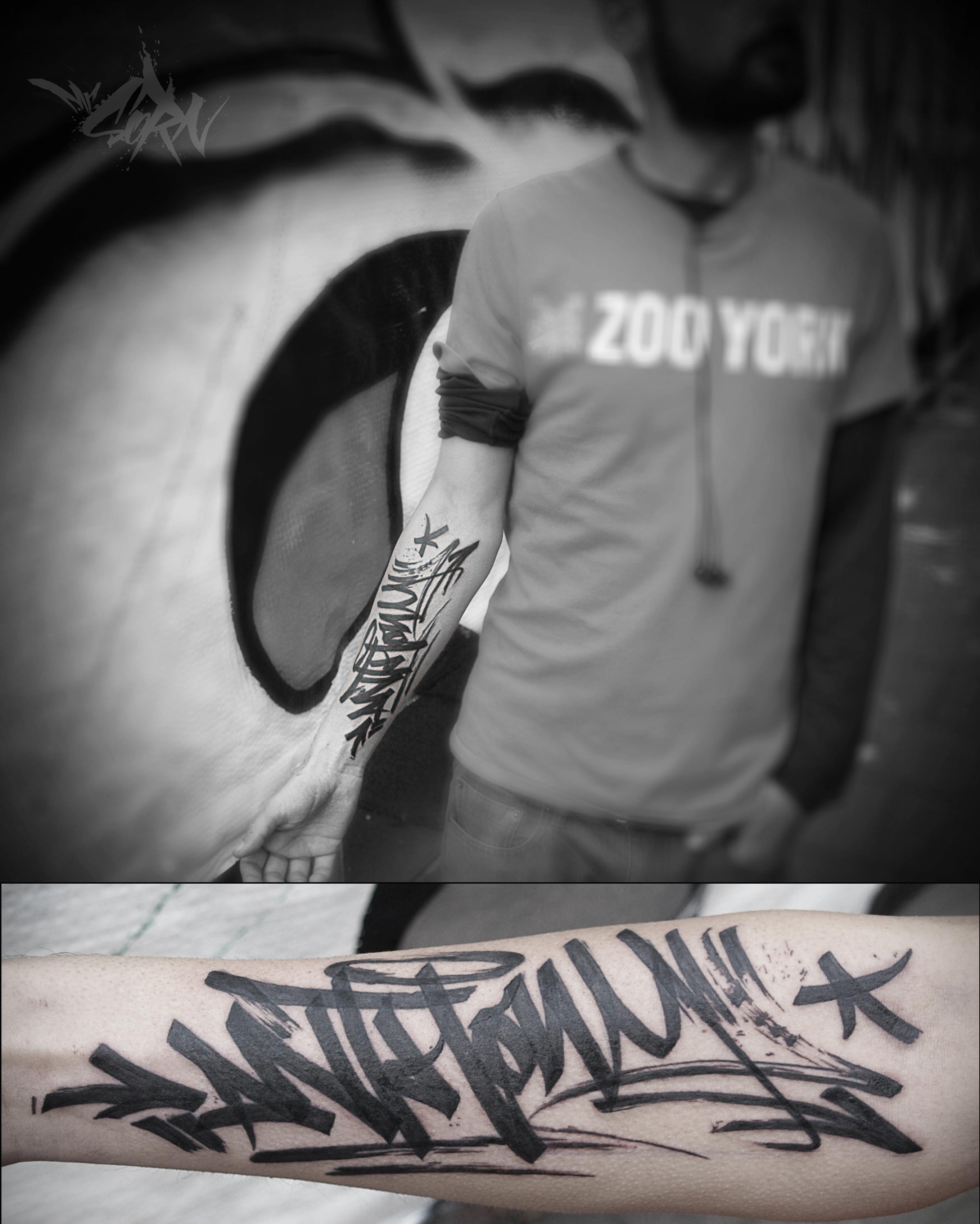 sorn-smb-tattoo-anthony-tag-graffiti.jpg