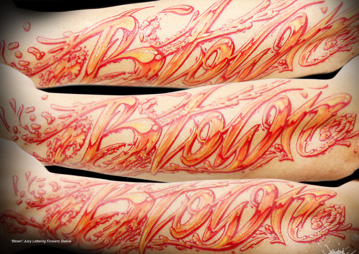 sorn-smb-tattoo-colour-brighton-lettering-btown-custom-writing.jpg